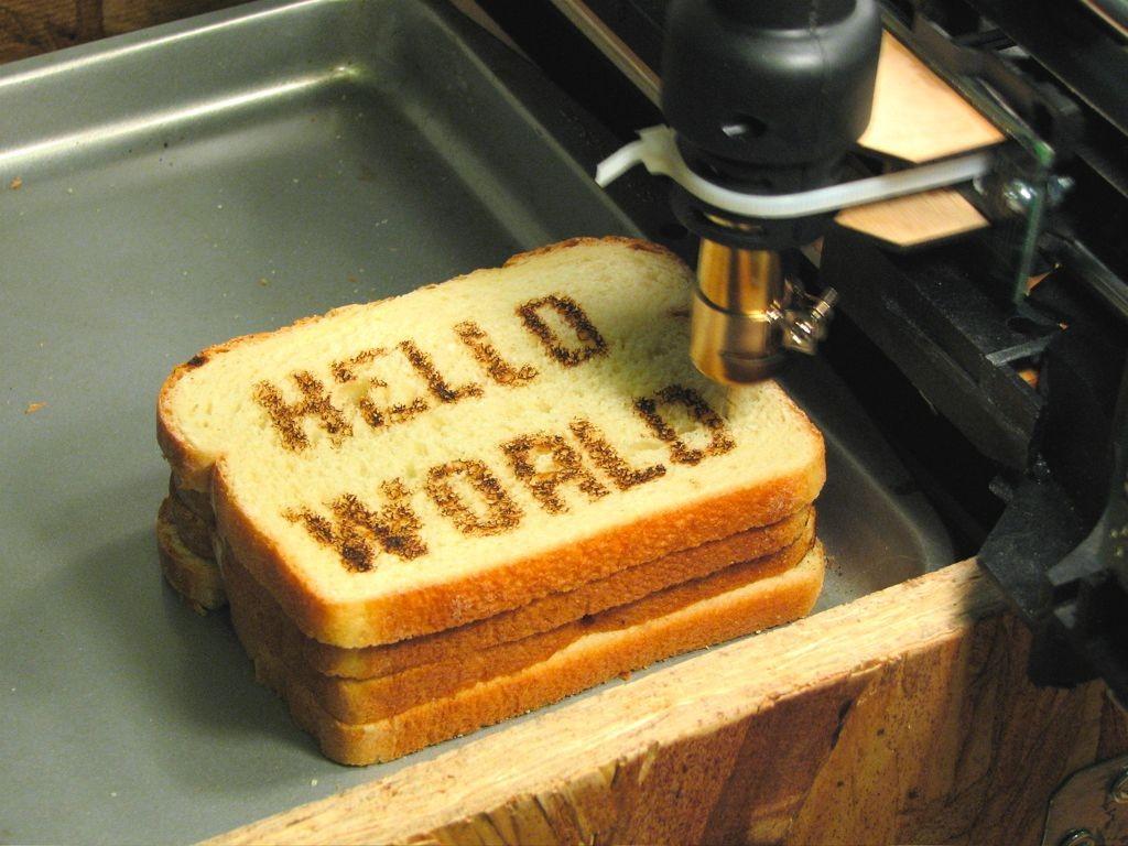 noticia-1-Hello-world_0