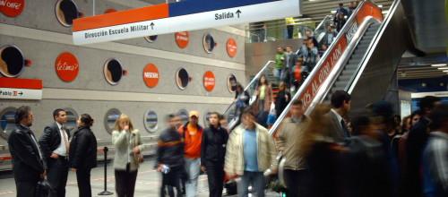 noticia-5-Metro_0
