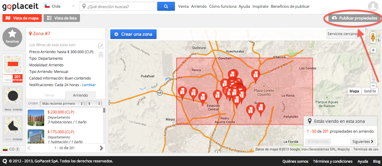 Captura de pantalla 2013-12-04 a la(s) 11.11.39