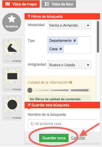 Captura de pantalla 2013-11-25 a la(s) 11.45.44