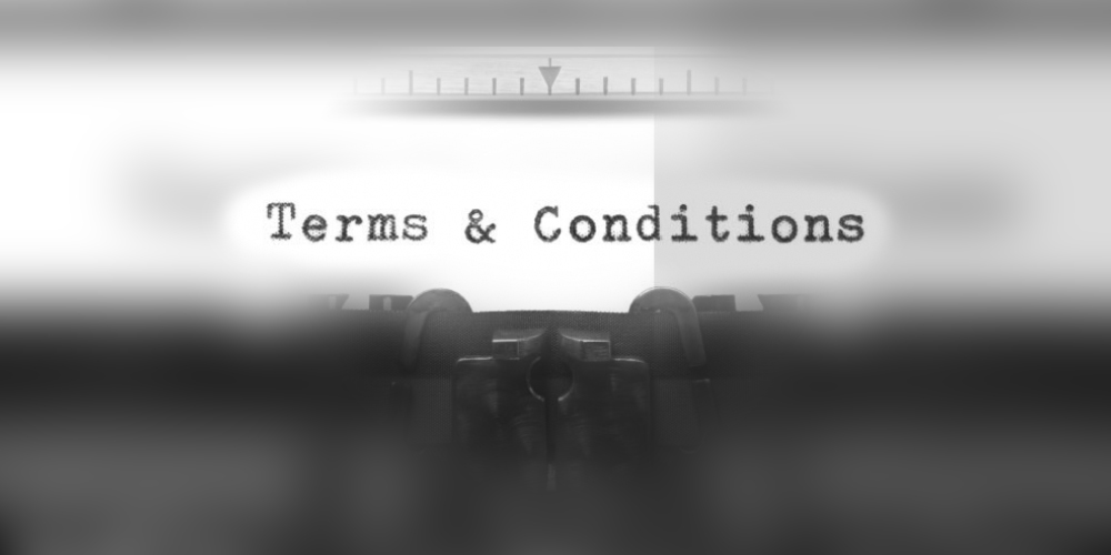 terms-conditions_8 copia