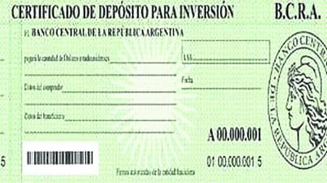 Ver-Cedin-arriba-canjeado-dolares_CLAIMA20130522_0022_17