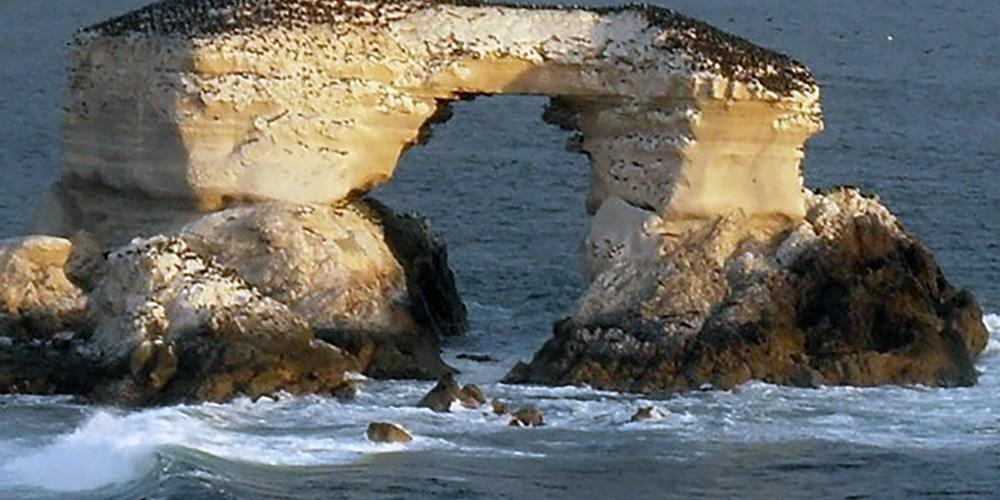 portada-de-antofagasta-4