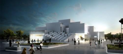 51aebdb6b3fc4bf3fc0000db_el-sue-o-navide-o-de-cualquier-arquitecto-la-casa-lego-dise-ada-por-big_1-1000x500