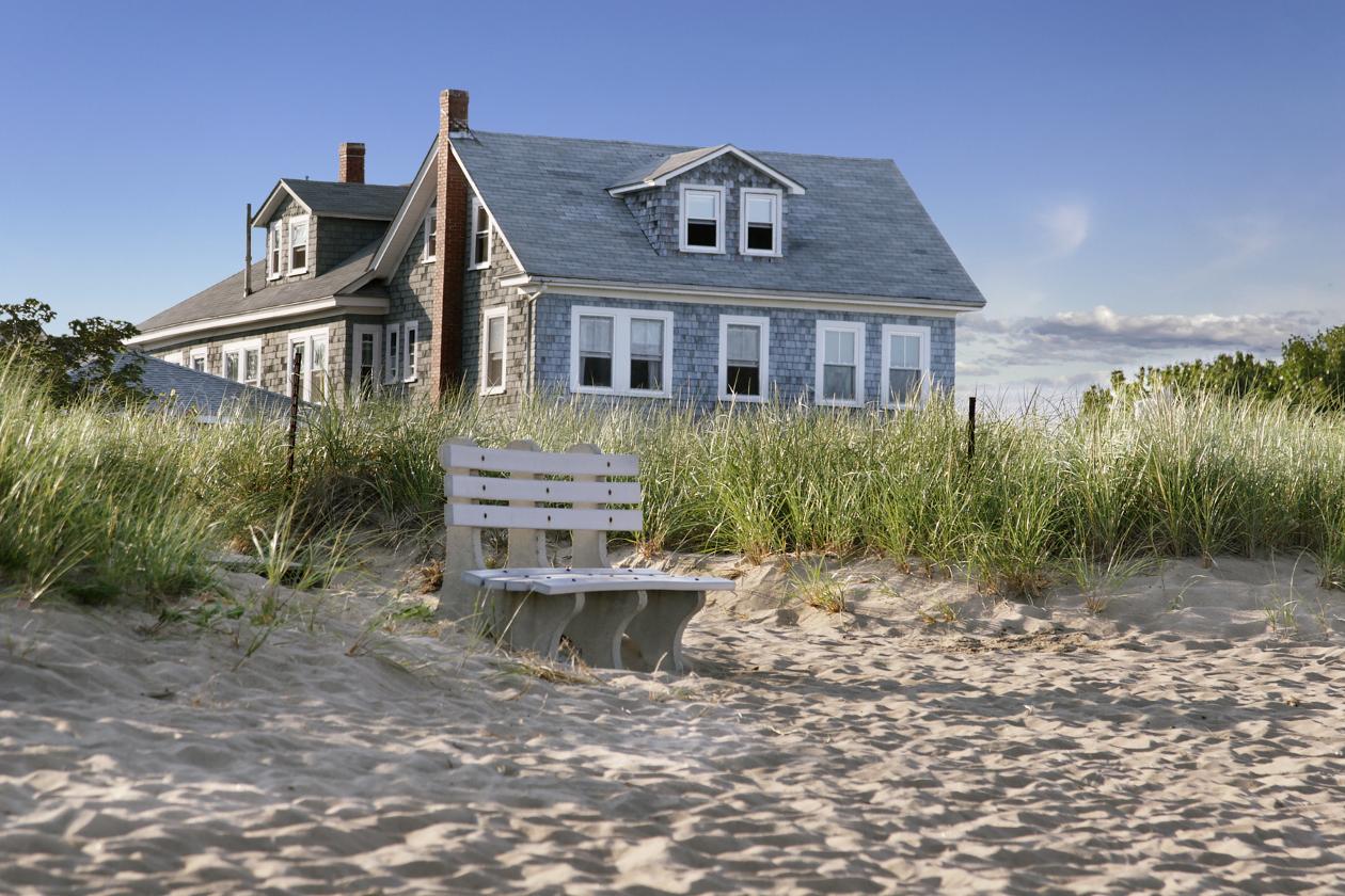 Cuidados-para-una-casa-de-playa-2