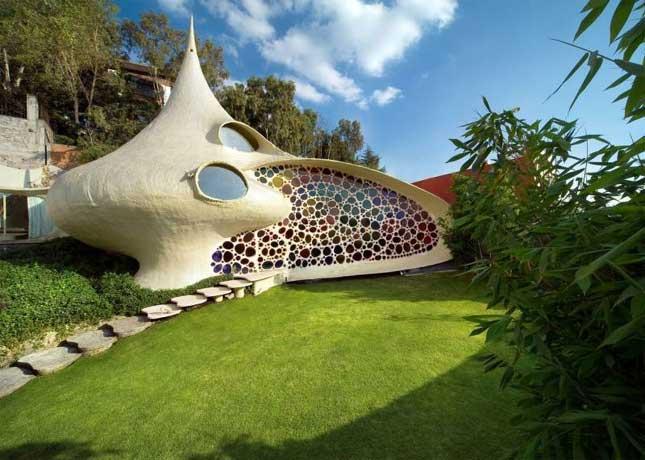 bl-pl-arquitetura-e-engenharia-casa-concha-senosiain-arquitectosarquiteturaengenharia-01