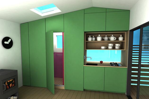 cocina-casa-20-jpg_172039