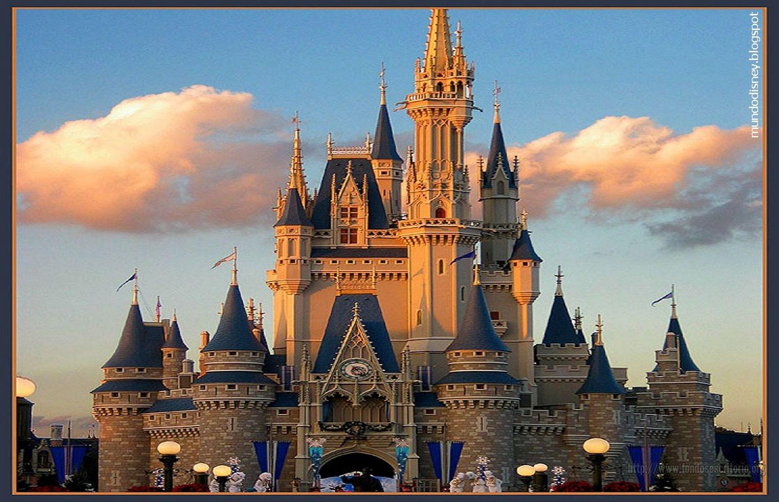 Disney (100) [1600x1200]-841200