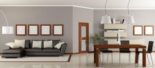 Ideas-para-decorar-un-living-comedor-1-1000x500