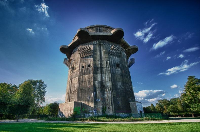 flak-towers-56