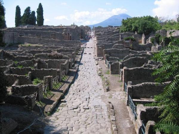 pompeya3