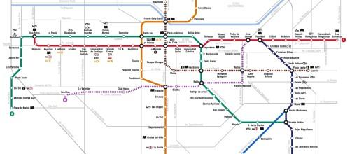 20120829-plano-metro-red