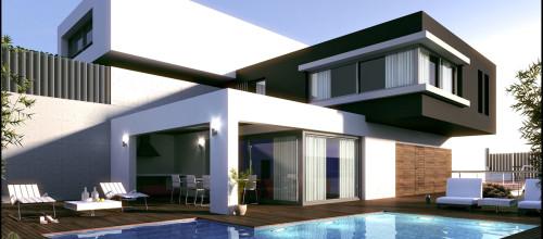 50-modelos-de-casas-24