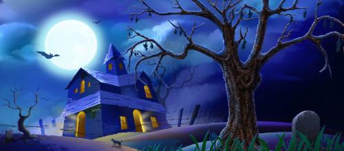 Halloween-Wallpaper-1