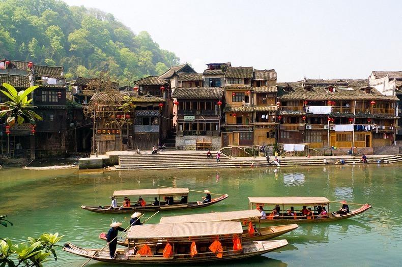 fenghuang-112