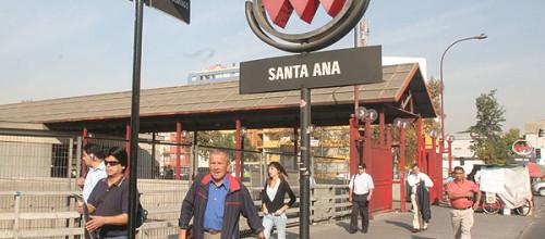 santa-ana_222619