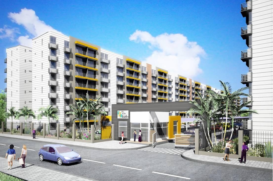 altos_de_san_isidro_apartamentos_en_venta_barranquilla_97950727003210659
