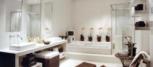 arreglos-baños