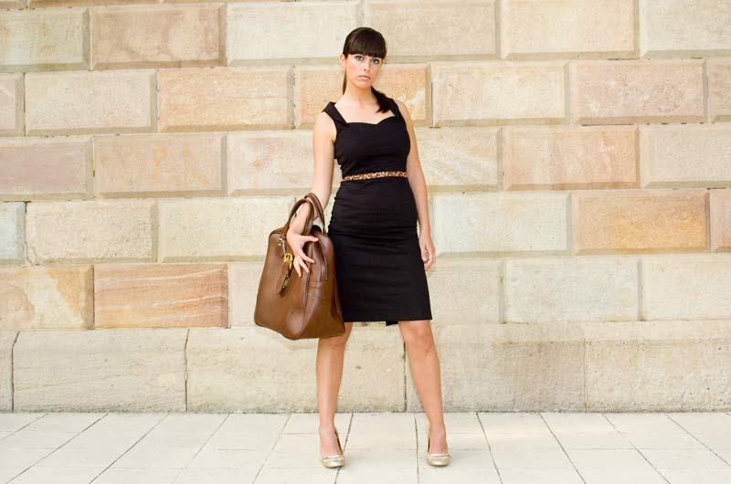 fashion-en-la-ciudad
