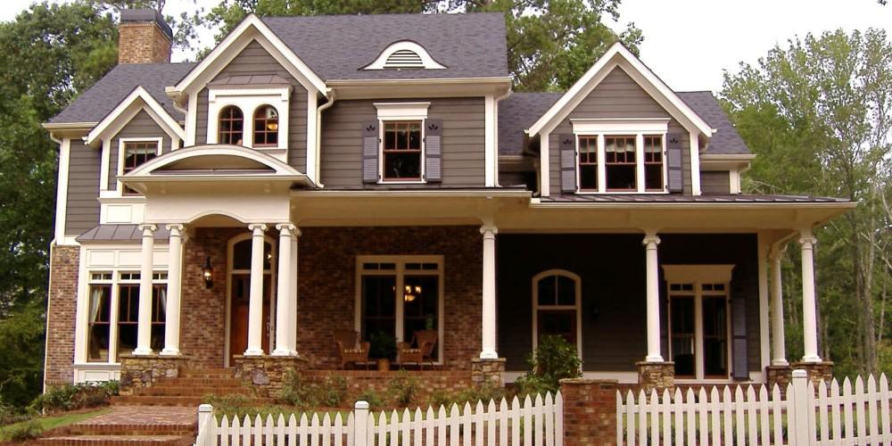 Registra mercado inmobiliario 30 de ca da en sus ventas goplaceit chile - Casas americanas por dentro ...