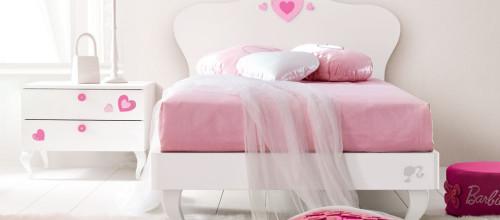 habitaciones-infantiles-ninas-barbie-57300-5488837