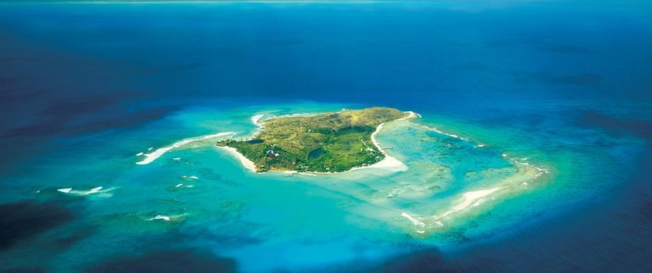 isla9