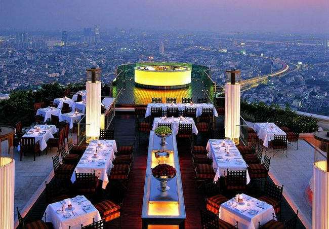 awebic-restaurantes-121