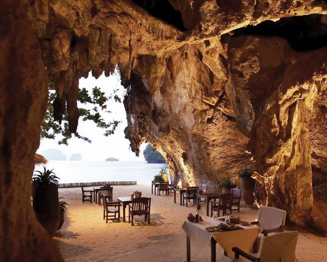 awebic-restaurantes-13