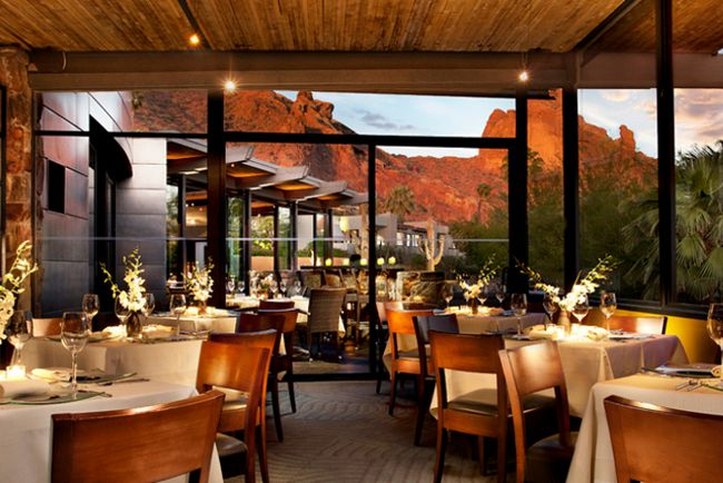 awebic-restaurantes-7