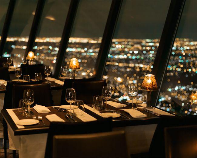 awebic-restaurantes-9
