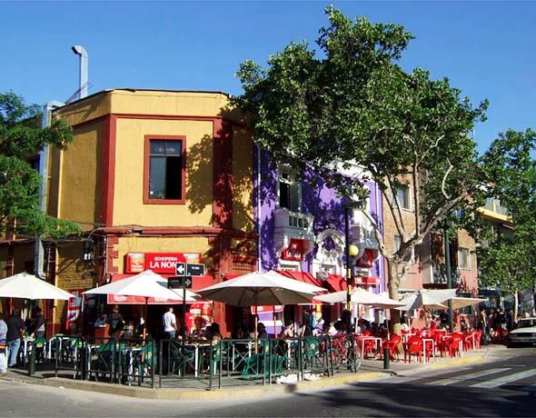 barrio_bellavista_santiago
