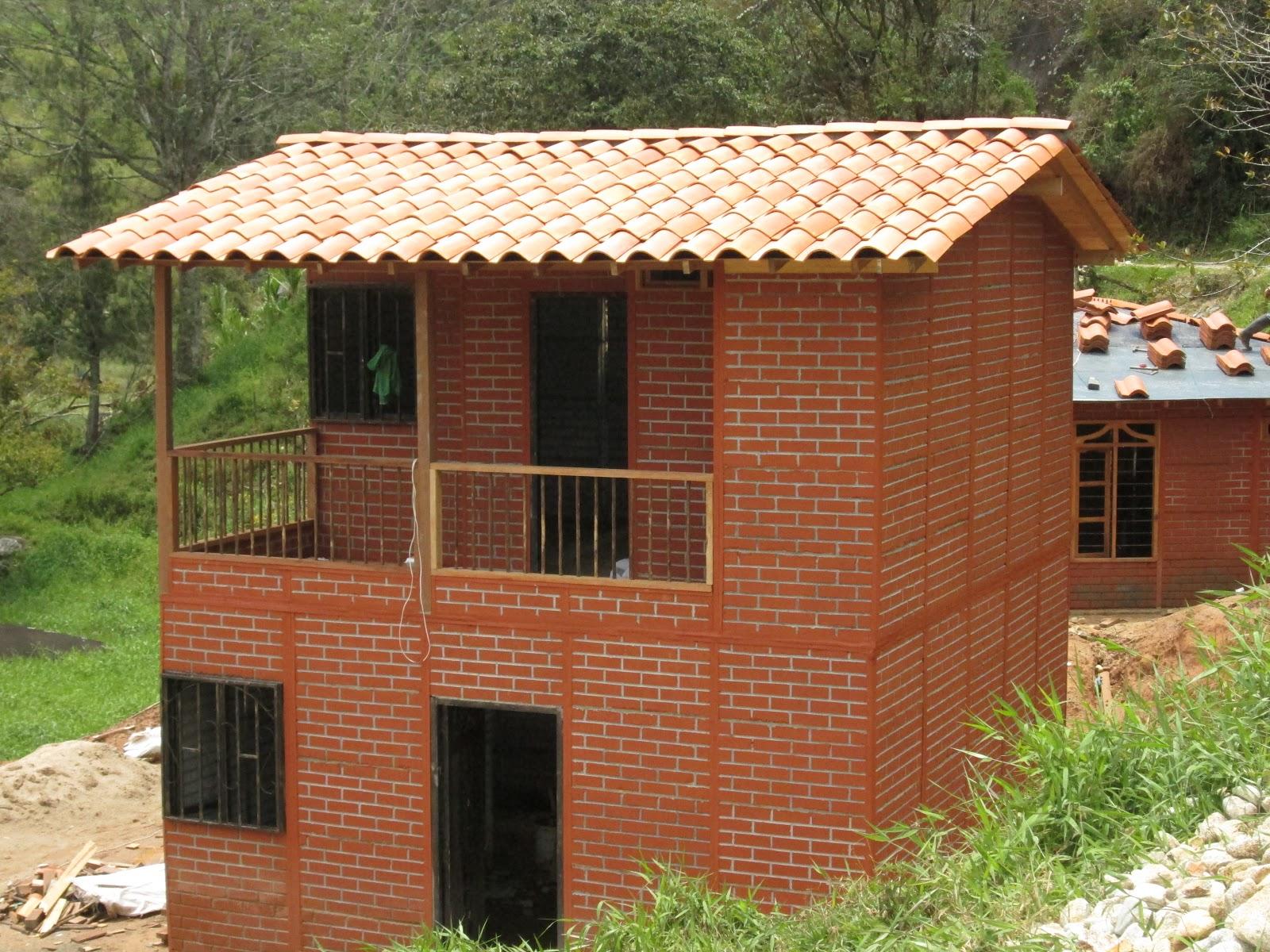 Image of casas prefabricadas por dentro por qu - Precio de una casa prefabricada ...