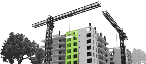 construccion-civil