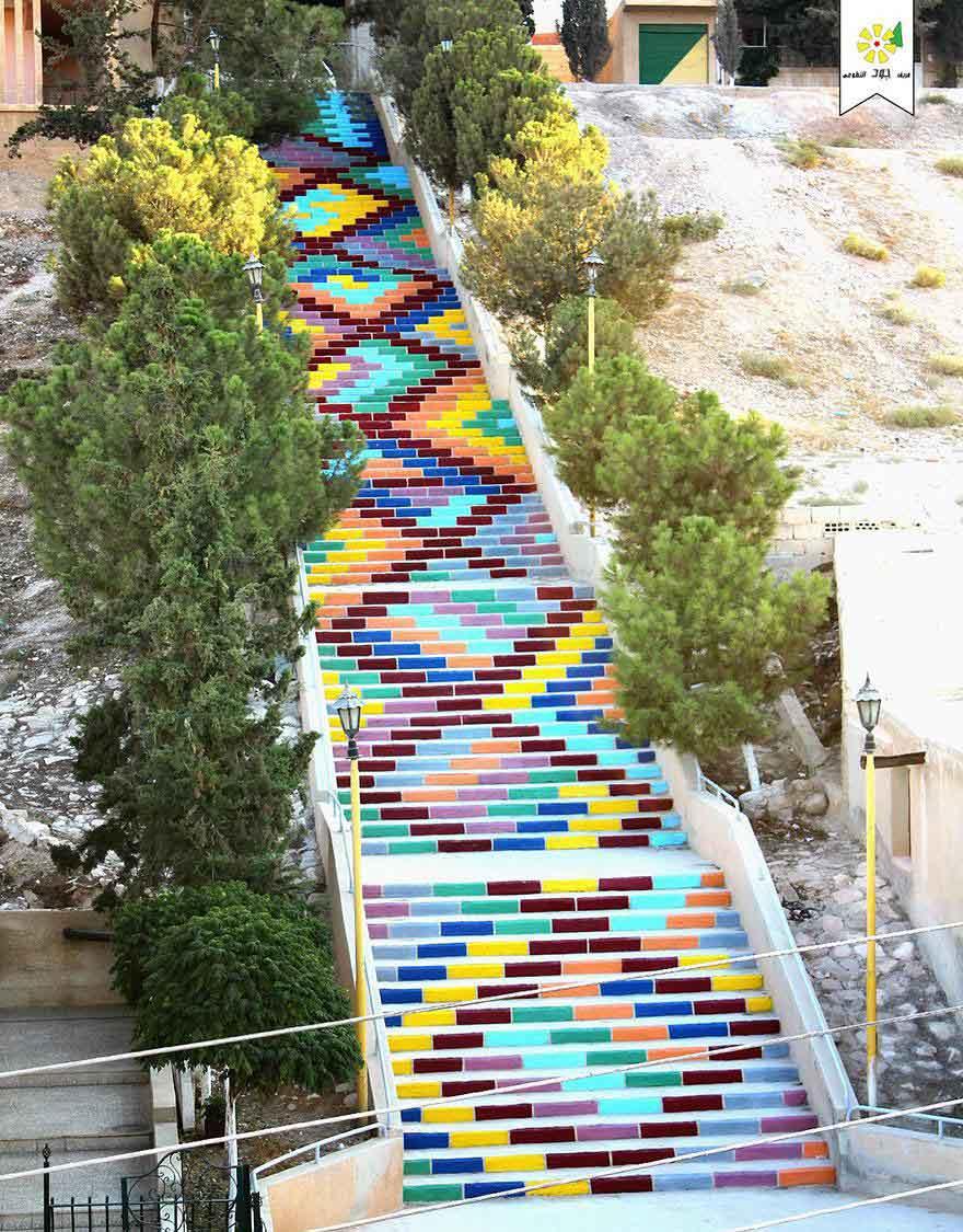 escalera11