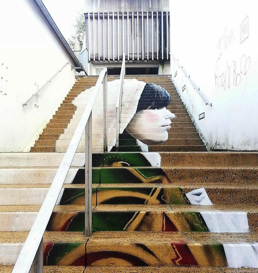 escalera15