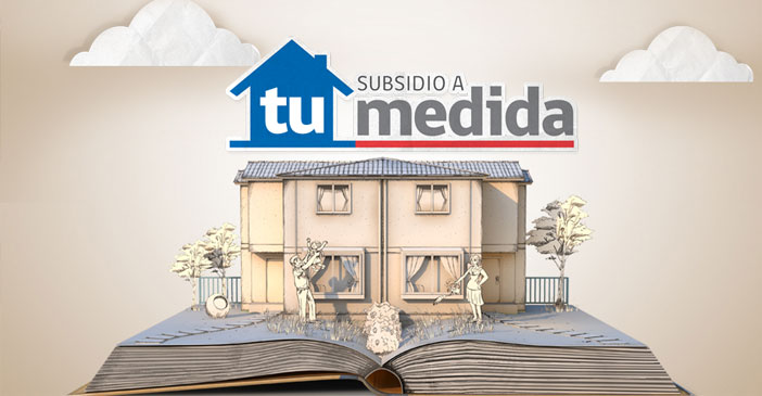 noticia_subsidio