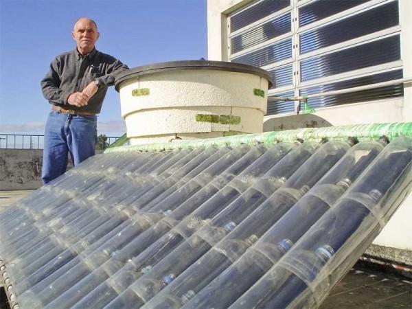 Calentador-Agua-Solar-Botellas-Plasticos3