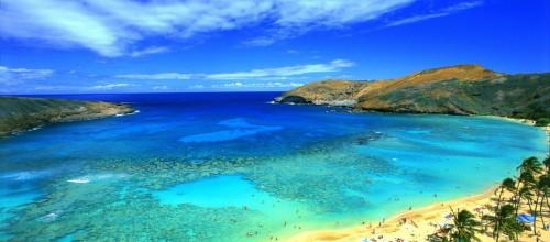 Playa_Paradisiaca_1280x800-46768