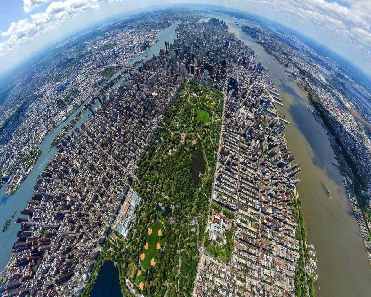 Vista-desde-el-cielo-New-York-407_1280x720