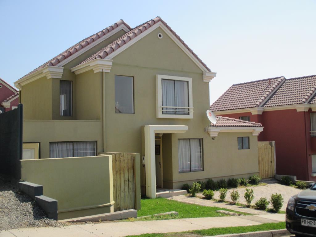 casas_en_pudahuel_3_dormitorios_99805384458711027