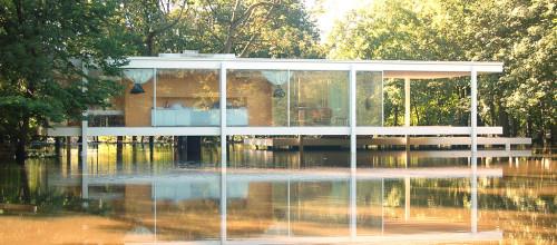 farnsworth-house-flood-02-lrg