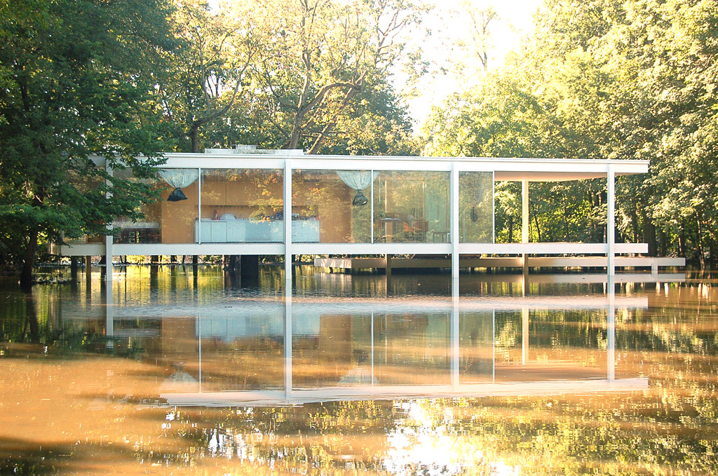 farnsworth-house-flood-02-lrg