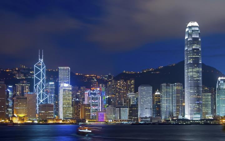 hongkongchina.jpg.crop_display
