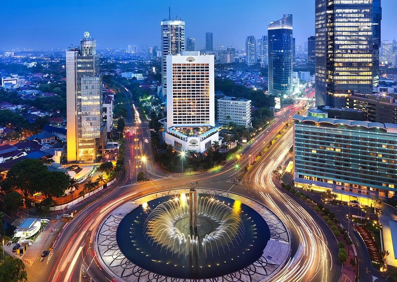 jakarta_indonesia_night