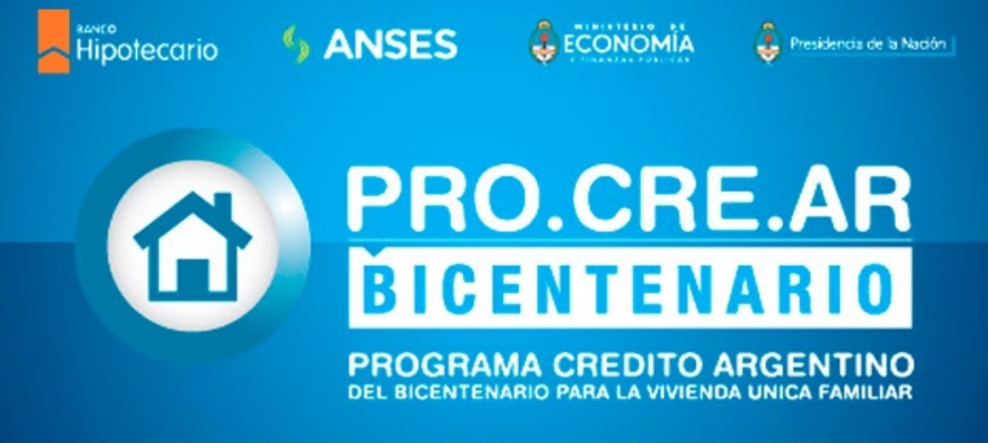 logo-procrear1