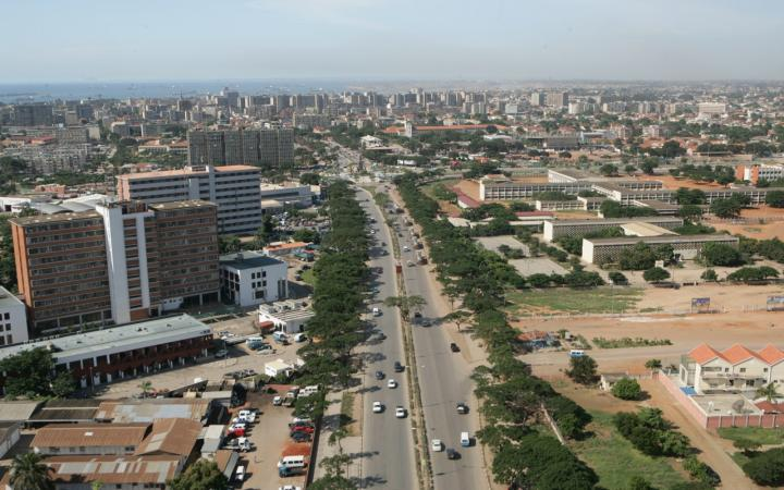luandaangola.jpg.crop_display