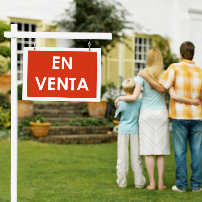 Buscas-una-casa-en-venta-o-renta