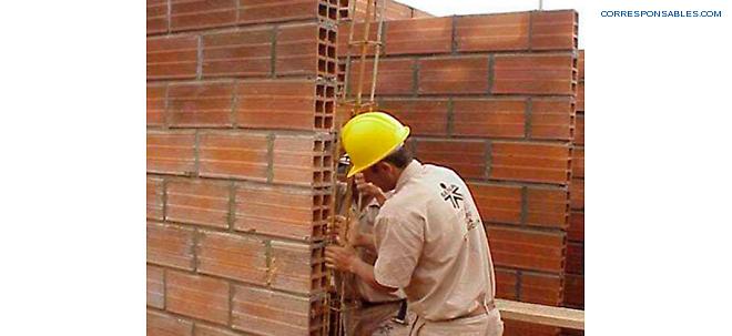 CLH-aporta-soluciones-para-la-construccion-de-viviendas-accesibles-en-Colombia640