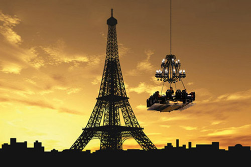 Dinner_in_the_Sky_Paris1