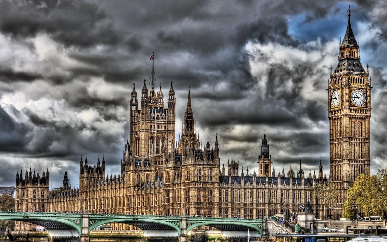Palacio-de-Westminster_